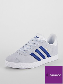 adidas-originals-gazelle-junior-trainer-light-bluenbsp