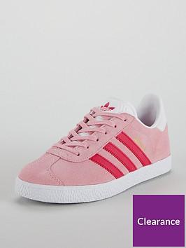adidas-originals-gazelle-junior-trainer-pinknbsp