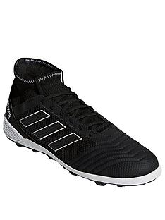 adidas-predatornbsp183-astro-turf-football-boots
