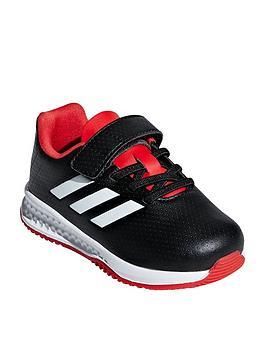 adidas-toddler-rapida-turf-predator-boot