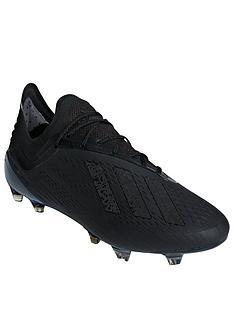 adidas-adidas-mens-x-181-firm-ground-football-boot