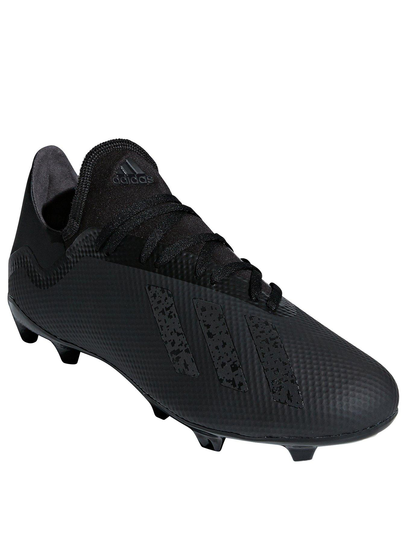 mens adidas football trainers