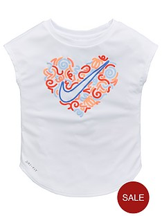 nike-younger-kids-squiggle-heart-tee-whitenbsp