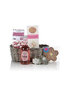 virginia-hayward-the-pink-gin-amp-treats-hamper