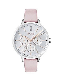 Boss Boss 1502419 Hugo Boss Ladies Classic Symphony Watch Picture
