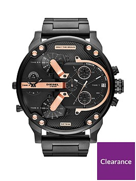 diesel-mens-watch-black-ip-stainless-steel-case-and-bracelet-tonal-black-dial-with-rose-gold-accents