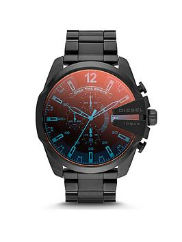 diesel-diesel-mens-watch-black-ip-stainless-steel-case-bracelet-with-iridescent-crystal-dial