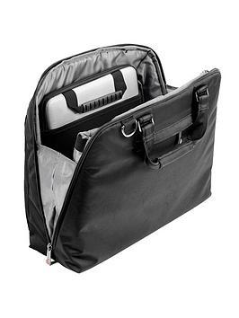 i-stay-156-inch-ladies-laptop-bag