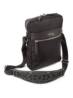 i-stay-ladies-12-inch-tablet-bag