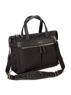 i-stay-ladies-156-inch-laptoptablet-bag