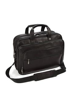 falcon-colombian-leather-156-16-inch-laptop-briefcase