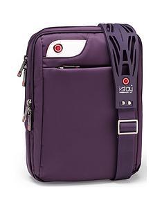 i-stay-101-inch-ipadtablet-bag