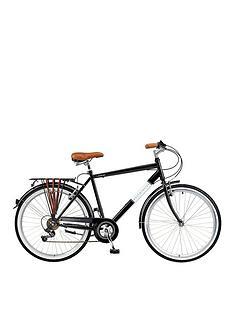 viking-vikingnbspwestminster-20-inch-frame-26-inch-wheel-6-speed-traditional-bike-black