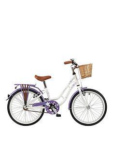 viking-paloma-11-inch-frame-20-inch-wheel-traditional-bike-white