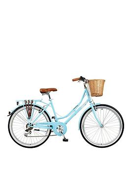 viking-viking-belgravia-18-frame-26-wheel-6-speed-traditional-bike-blue