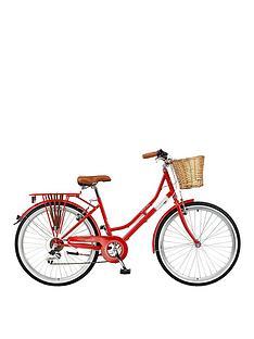 viking-belgravia-18-inch-frame-26-inch-wheel-6-speed-traditional-bike-red