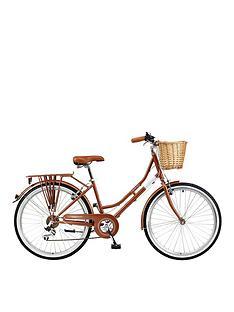 viking-belgravia-18-inch-frame-26-inch-wheel-6-speed-traditional-bike