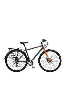 viking-urban-x-20-frame-700c-wheel-21-speed-trekking-bike-graphite
