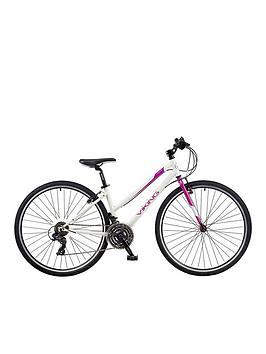 viking-urban-15-framenbsp700c-wheelnbsp21-speed-trekking-bike-white