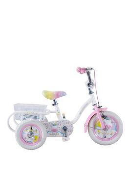 concept-unicorn-12-inch-frame-12-inch-wheel-trike-white
