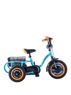 concept-boys-2-one-12-wheel-trike