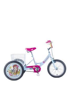 concept-hula-16-inch-frame-16-inch-wheel-trike-blue