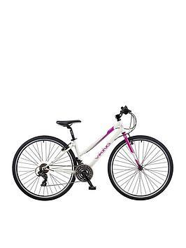 viking-urban-17-framenbsp700c-wheel-21-speed-trekking-bike-white