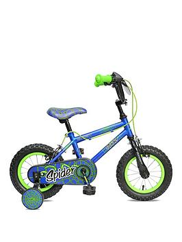 concept-concept-spider-85-inch-frame-12-inch-wheel-mountain-bike-blue