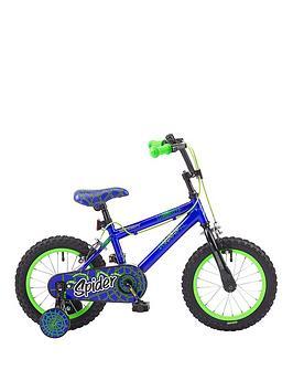 concept-spider-85-inch-frame-14-inch-wheel-mountain-bike-blue