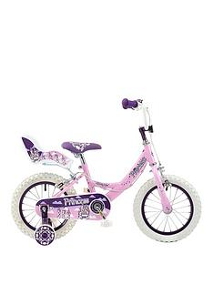 concept-princess-9-inch-frame-14-inch-wheel-mountain-bike-pink