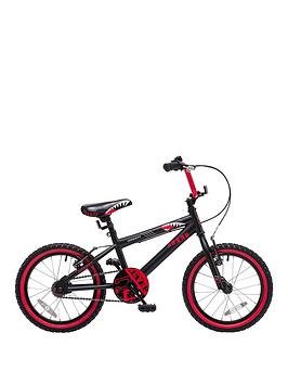 concept-shark-9-inch-frame-16-inch-wheel-bmx-bike