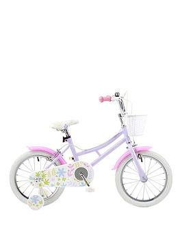 concept-concept-fleur-9quot-frame-16quot-wheel-mountain-bike-lilac
