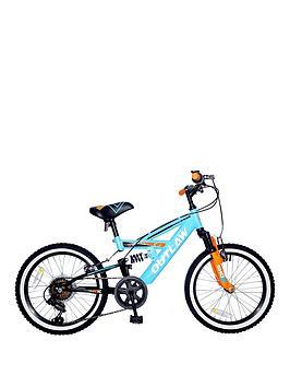 concept-outlaw-boys-18-wheel-6-speed-mountain-bike