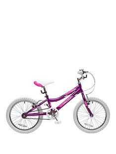 concept-concept-chillout-18quot-wheel-girls-single-speed-mountain-bike