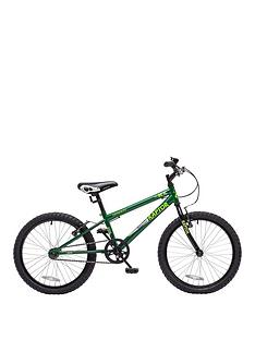 concept-concept-raptor-20-wheel-boys-mountain-bike