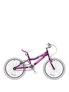 concept-concept-chill-out-11quot-frame-20quot-wheel-mountain-bike-purple