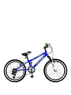 concept-riptide-10-inch-frame-20-inch-wheel-6-speed-mountain-bike-blue