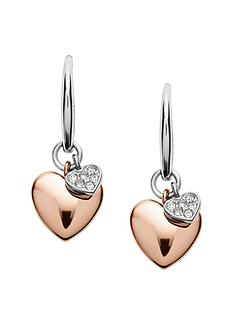 fossil-fossil-ladies-earrings-stainless-steel-2-hearts