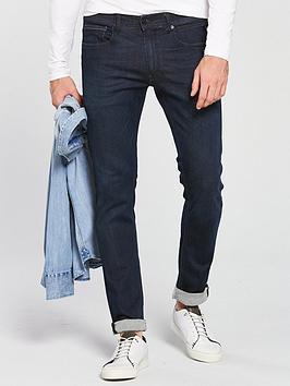 replay-grover-hyperflex-straight-jeans