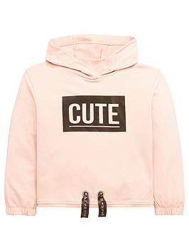 v-by-very-girls-pink-jewel-hoodie