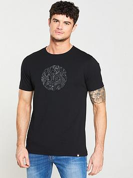 pretty-green-pretty-green-thornley-paisley-logo-t-shirt