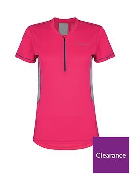 dare-2b-ladies-assort-cycle-jersey-pinknbsp