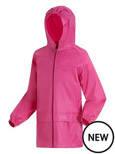 regatta-regatta-girls-stormbreak-waterproof-shell-jacket