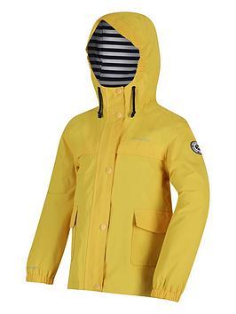 regatta-betulia-jacket
