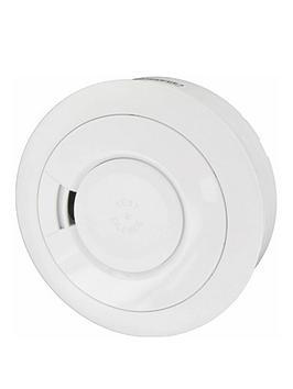 honeywell-smart-security-optical-smoke-detector