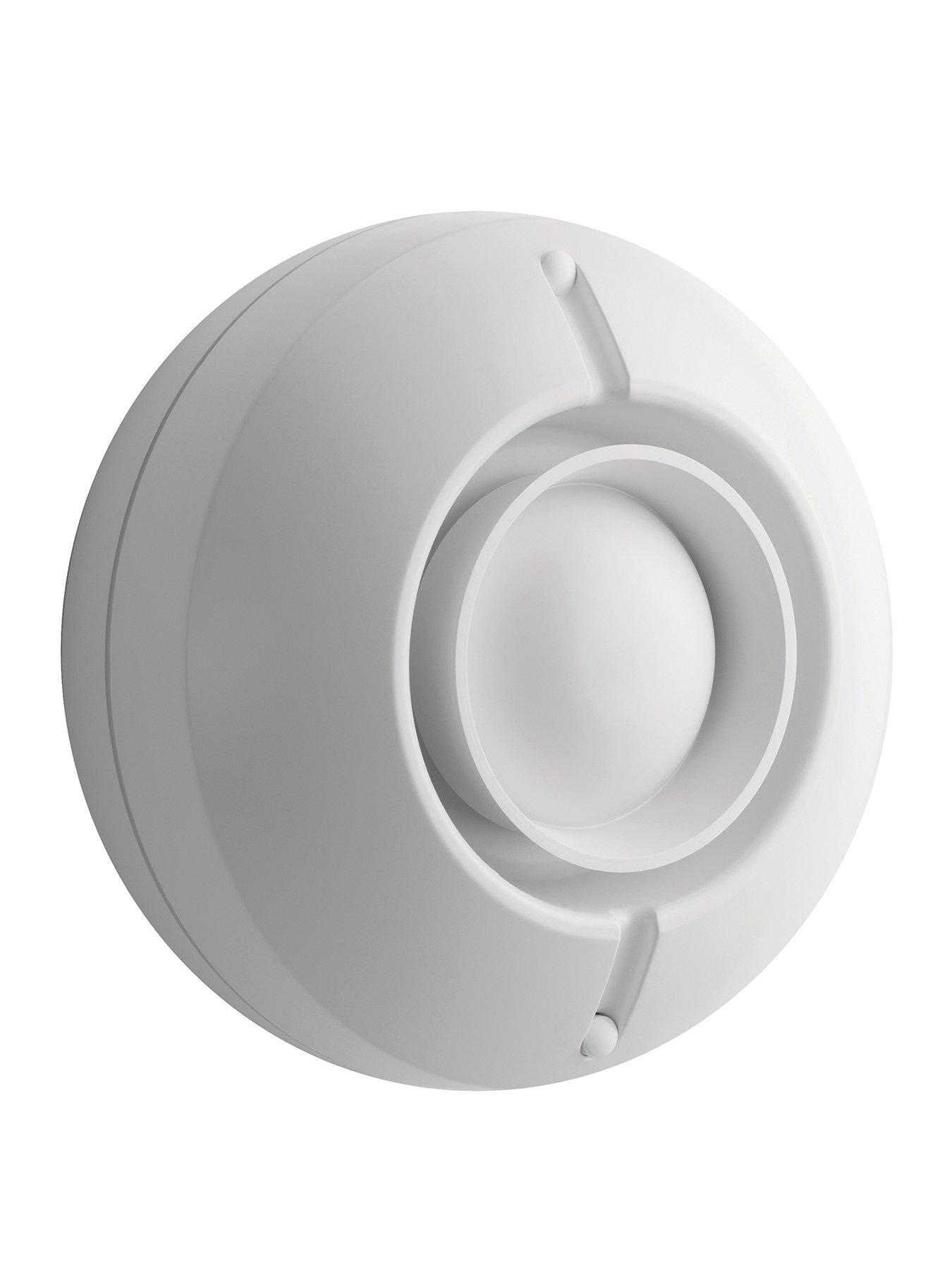 Compare prices for Honeywell Evo Wireless Internal Siren