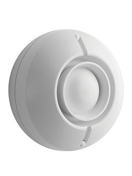 honeywell-evo-wireless-internal-siren