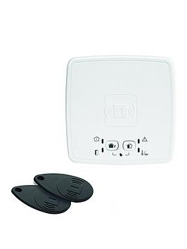honeywell-evo-contactless-tag-reader