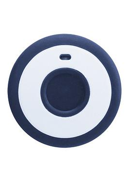 honeywell-evo-wireless-panic-button