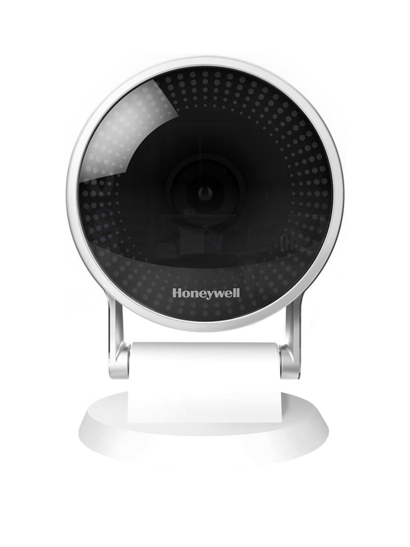 Compare prices for Honeywell Lyric C2 Security Camera